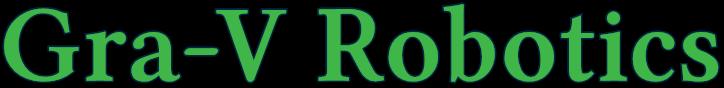 Gra-V Robotics